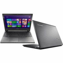 Lenovo Notebook G50-80