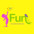 Fun Play Systems Pvt. Ltd.