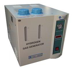 Hydrogen Generator-New Type