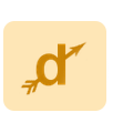 Deccan Dynamics
