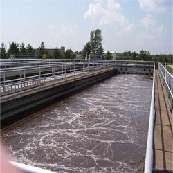 Waste Water Treatment Consultancy Services