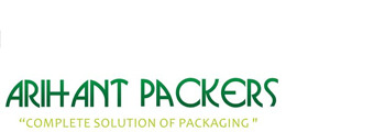 Arihant Packers