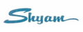 Shyam Texturisers Private Limited