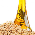 Soya Oil For Food Industry