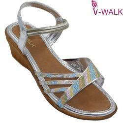 Girls Sandal 1312