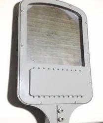Street Light 100-150