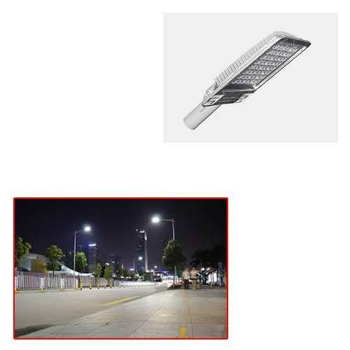LED Street Light for Road