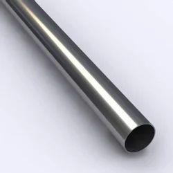ASTM A213 Gr 321 Steel Tubes