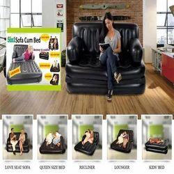 Sofa Bed in Delhi Sofa Cum Bed Dealers & Suppliers in Delhi