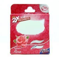 Toilet Freshener Toilets Air Freshener Latest Price Manufacturers