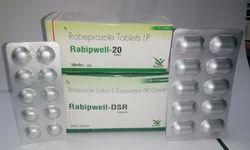 Pharma Franchise in Sibsagar