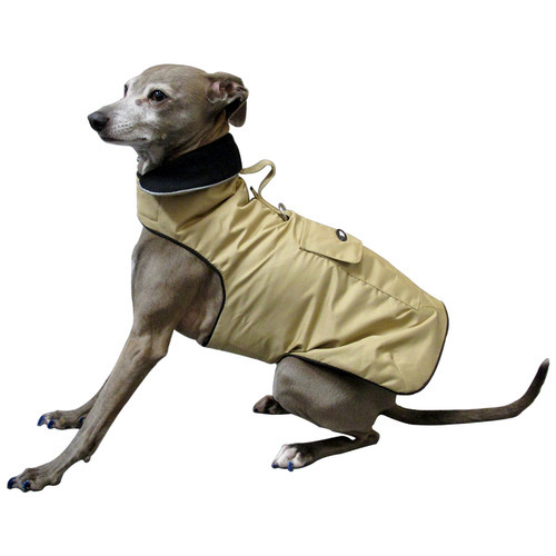 Perfect Dog Puppy Winter Coat For Lovely Pets