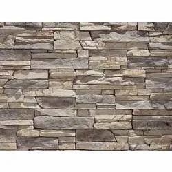 modern elevation tiles elevation tile manufacturer from morbi