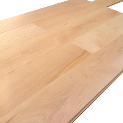 Maple Wooden Floor