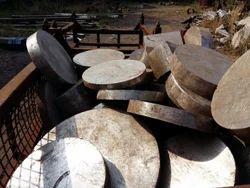 Stainless Steel 431 Scrap/ Pressed 431 Scrap/Loose 431 Scrap