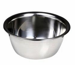 Vegetable Bowls