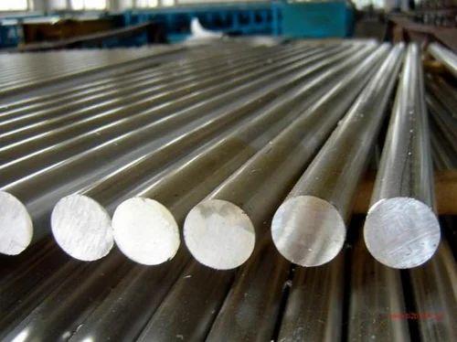 Gunratna Metals