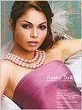 Cosmopolitan Jewelry Designing Services