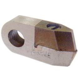 Jewelry Tool Posalux Type Diamond Tool