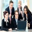 Accounting for Professionals, Firms And Companies