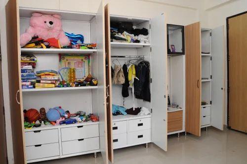 ltlt previous modular bedroom furniture. Ltlt Previous Modular Bedroom Furniture