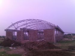 Andra Roofing