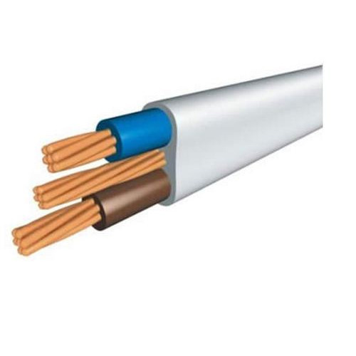 Electric Power Cables : Electrical power cable at rs meter electric