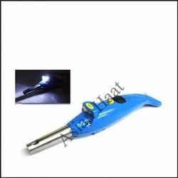 Dolphin Lighter