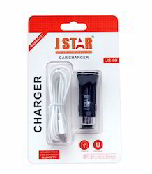 I Phone 5g Car Charger