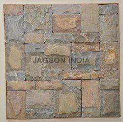 Rock Face Wall Tiles