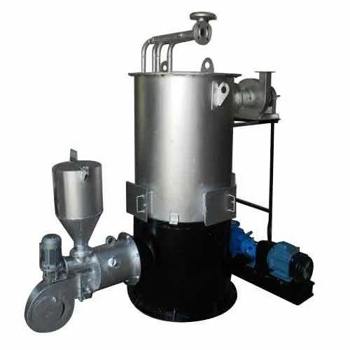 Steam Boiler - Pellet Fired Steam Boiler Manufacturer from Anand