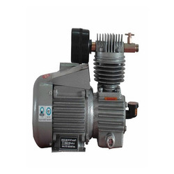 Mono Compressor Pump