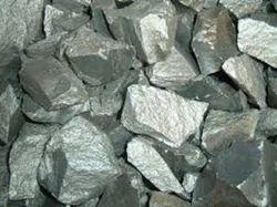 High Carbon Ferro Manganese / HC Ferro Manganese