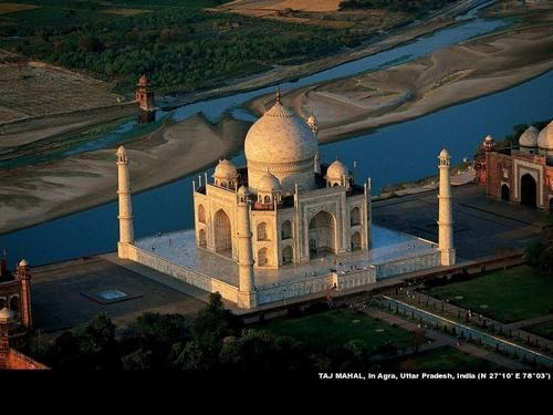 indo islamic architecture medieval archaeology non profit