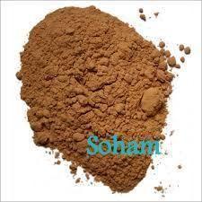 Wood Powder For Agarbatti