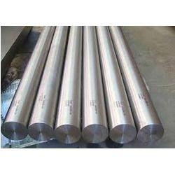 ASTM B348 6AL-4V ELI Grade 23