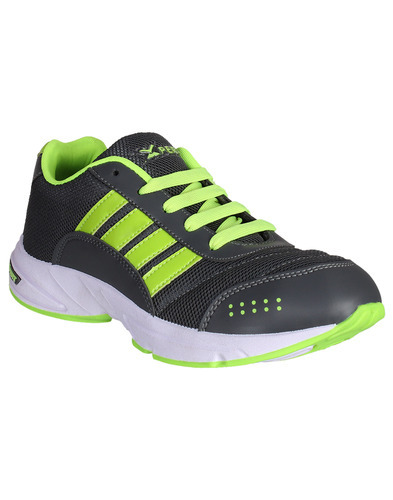 Gents Trendy Sport Shoes