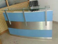 Reception Table MOS-306