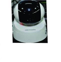IP Camera Hikvision Pt , (Ipc-2q10fd-)IW
