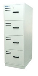 Luxury Furniture Cabinets By Euro Steel Malaysia  Metal Filing Cabinet