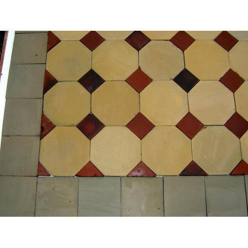 Floor Tile Chips Manufacturer From Jaipur