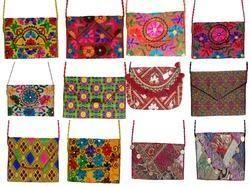 rajasthani clutches