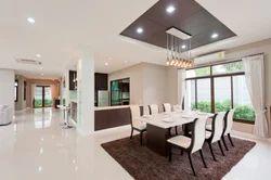 Residential Light