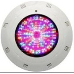 Plastic LED Light