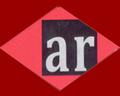 Ar Industries