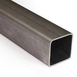Mild Steel Square Hollow Section SHS