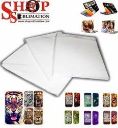 Mobile and Laptop Skin Sheets - Ink Jet Skin Sheets