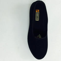 Ladies Foot Wear
