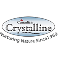 Canadian Crystalline Water India Ltd.