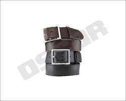 Promotional Belts